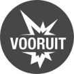 Logo_VOORUIT_gr_250